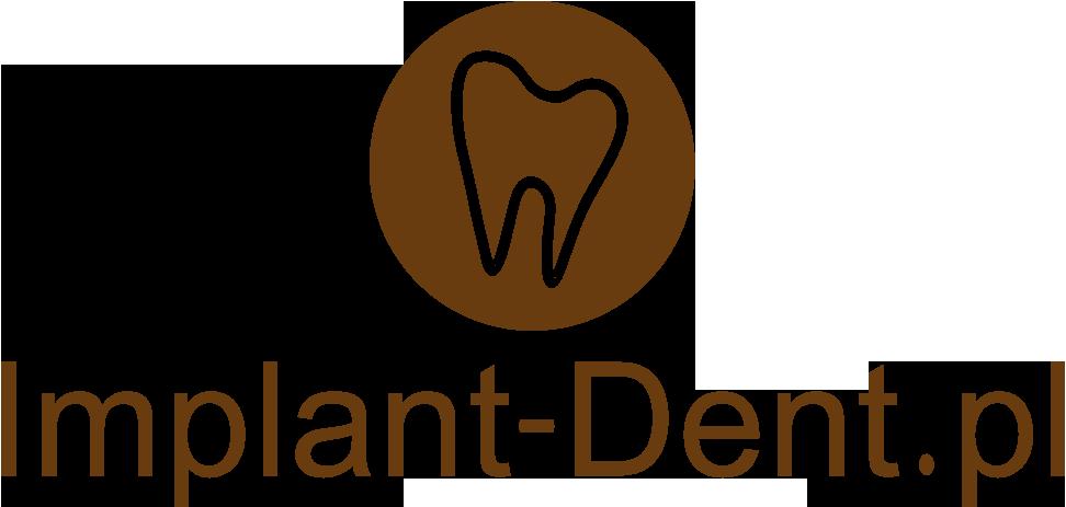 Implant-Dent Żerków